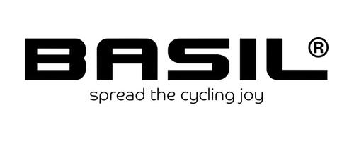 Marke/Hersteller: Basil - Voyage Cycling Store