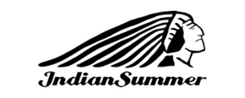 Indian Summer Ltd.