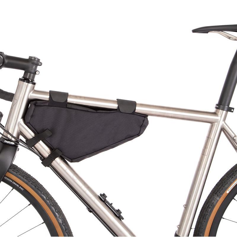 Restrap - Frame Bag Rahmentasche | Taschen | Zubehör