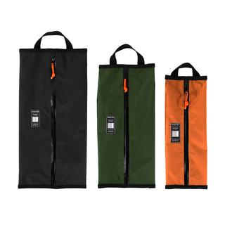 Restrap - Travel Packs