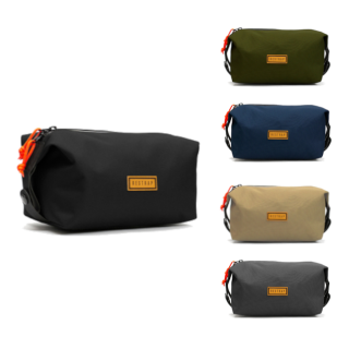 Restrap - Wash Kit Bag