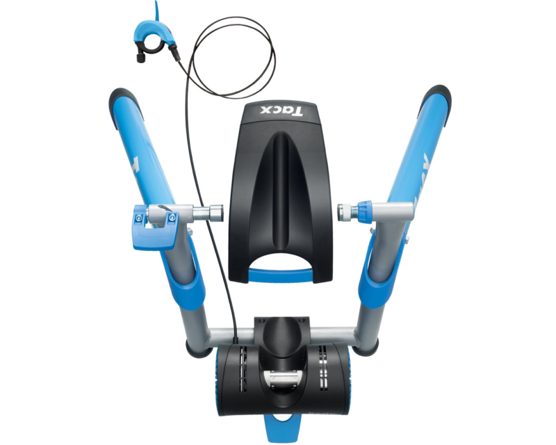 Tacx - Booster Basic Trainer - Bild 1