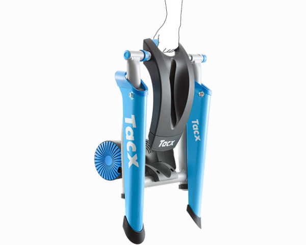 Tacx - Booster Basic Trainer - Bild 3
