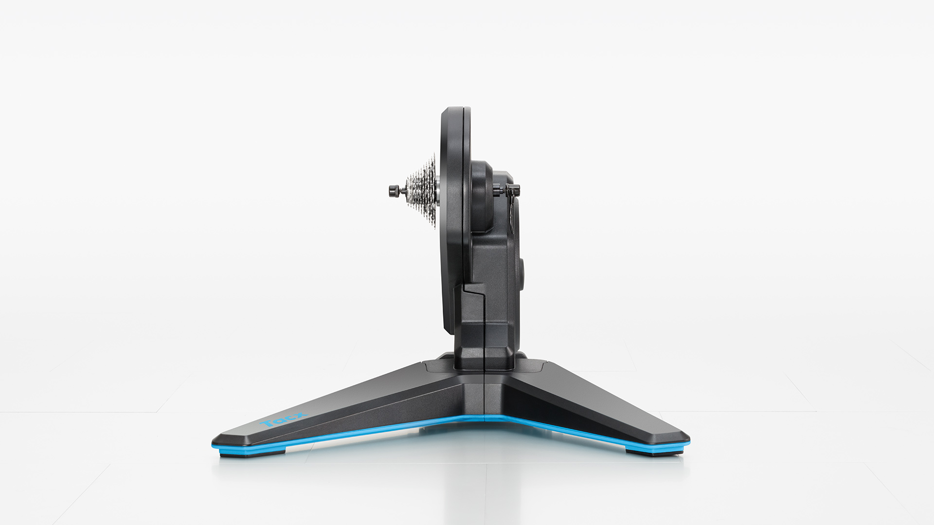 Tacx - Flux 2 Smart Trainer - Bild 3