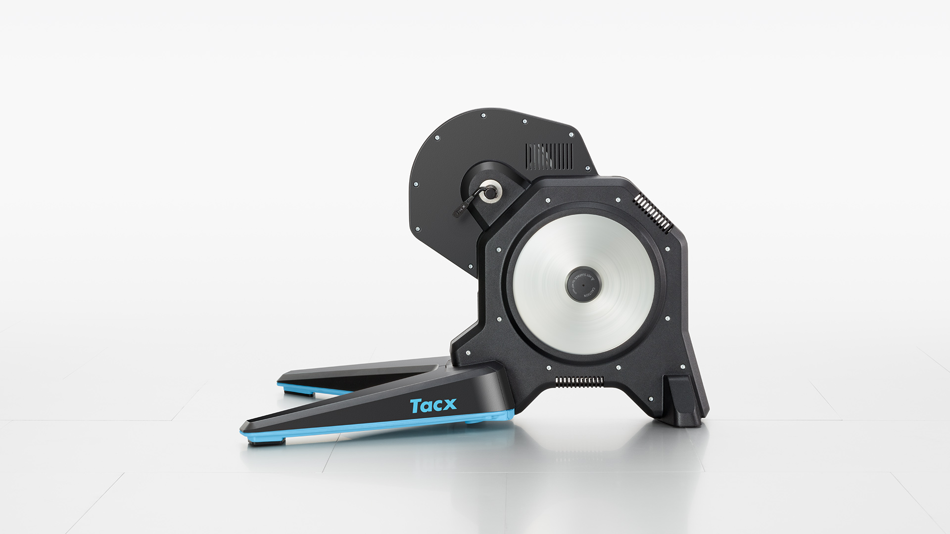 Tacx - Flux 2 Smart Trainer - Bild 4