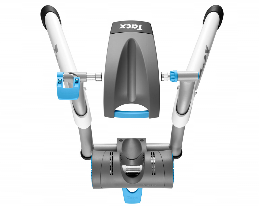 Tacx - Vortex Smart Trainer - Bild 1