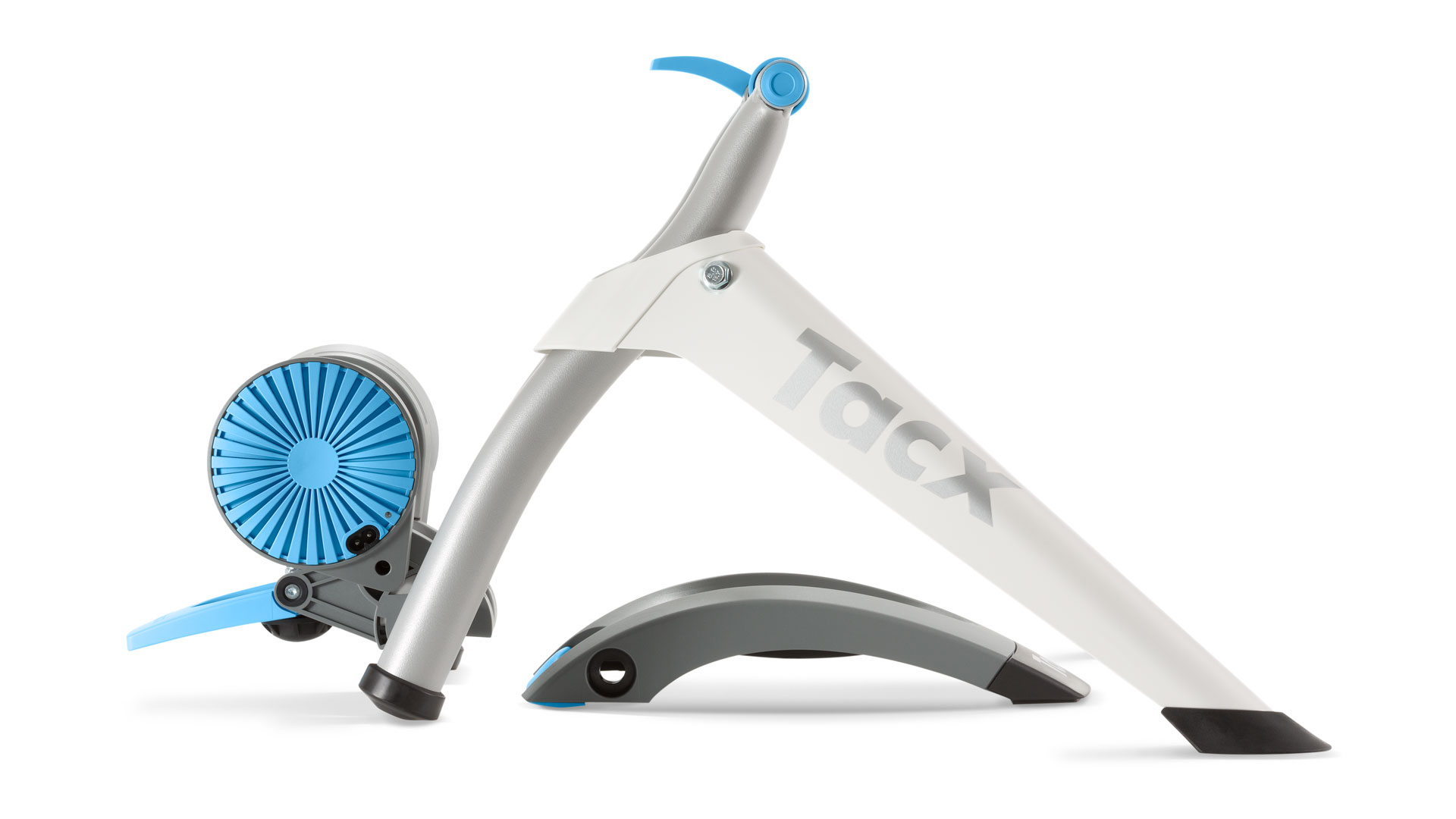 Tacx - Vortex Smart Trainer - Bild 2