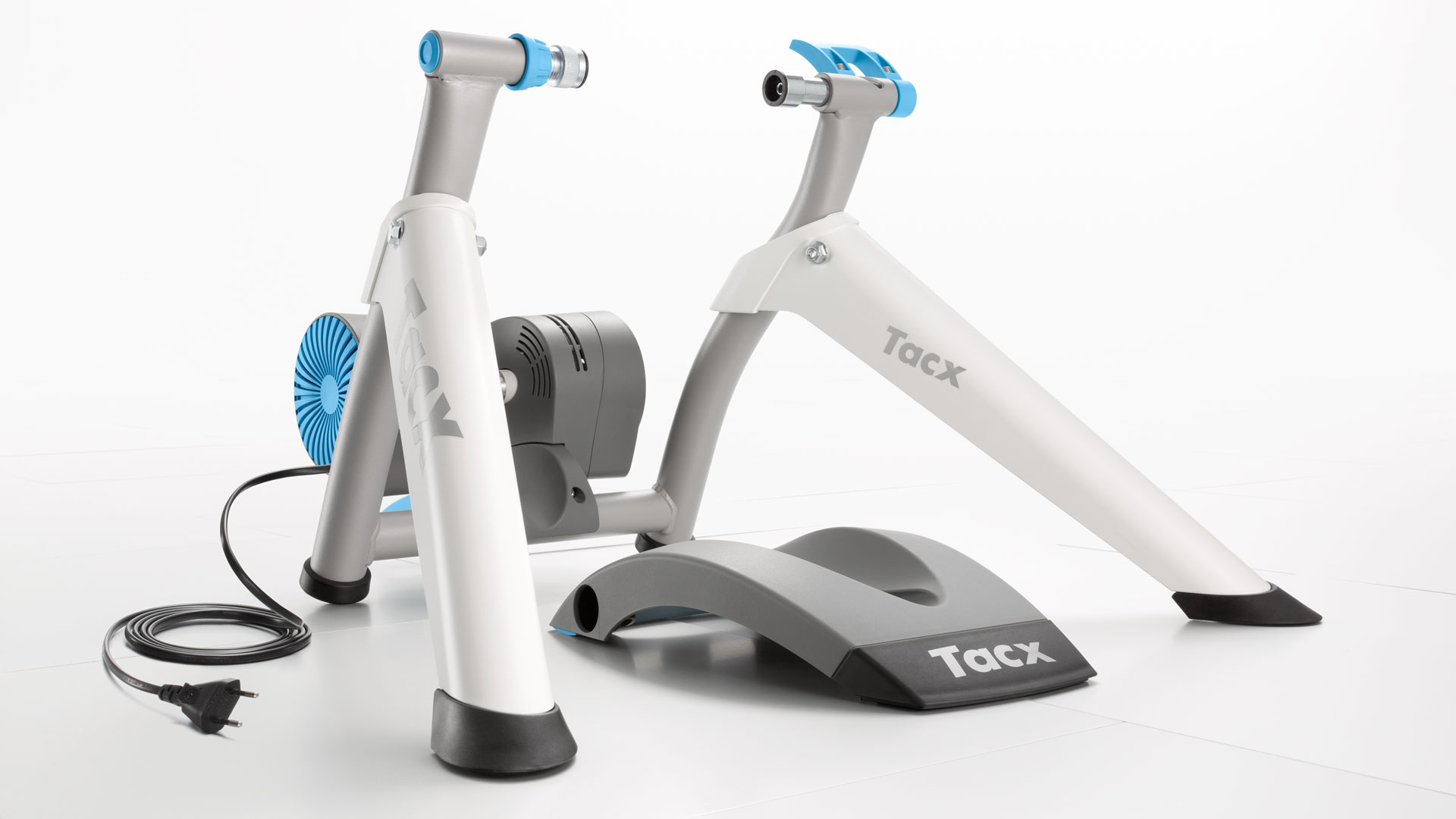 Tacx - Vortex Smart Trainer - Bild 3