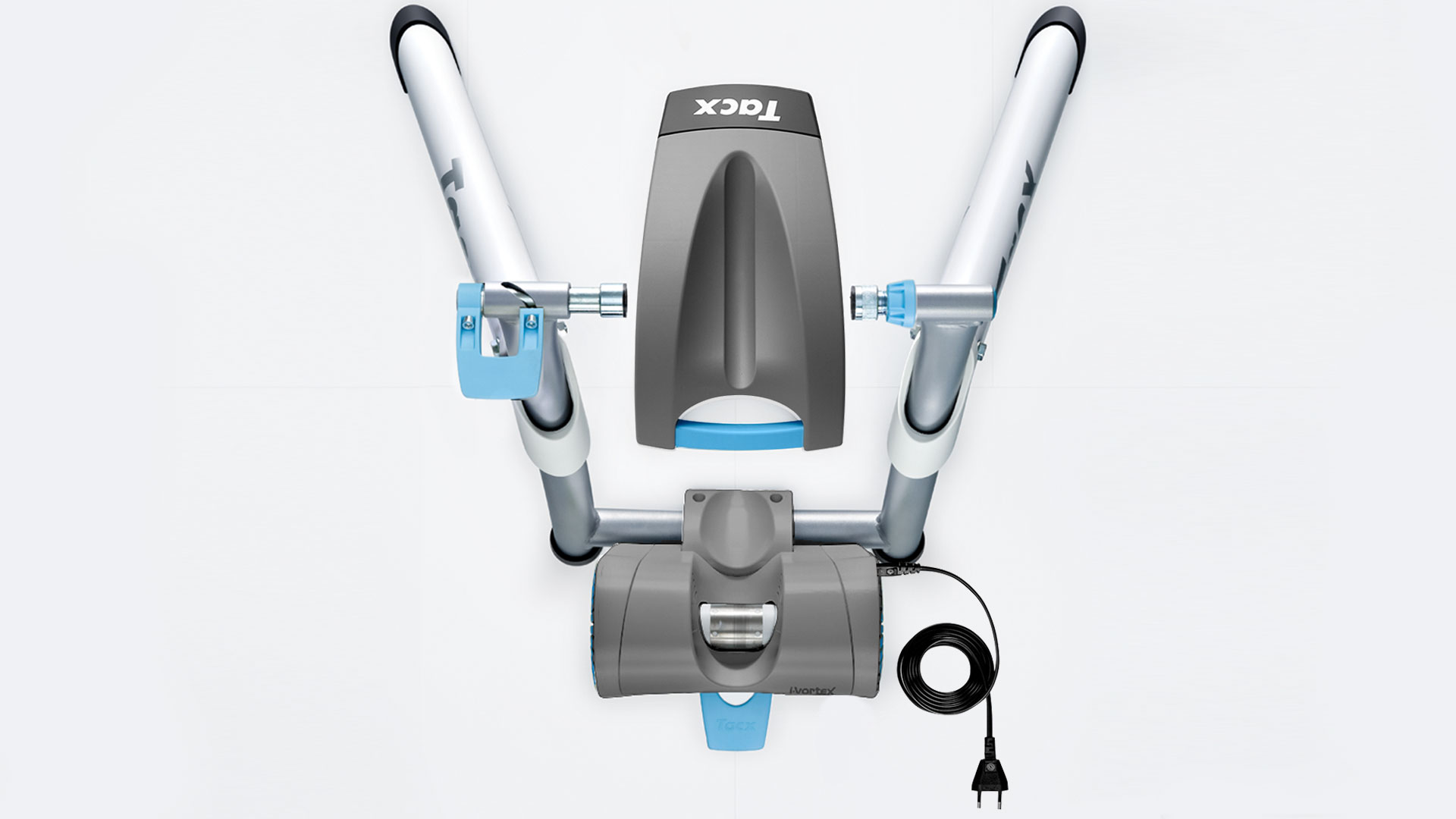 Tacx - Vortex Smart Trainer - Bild 4