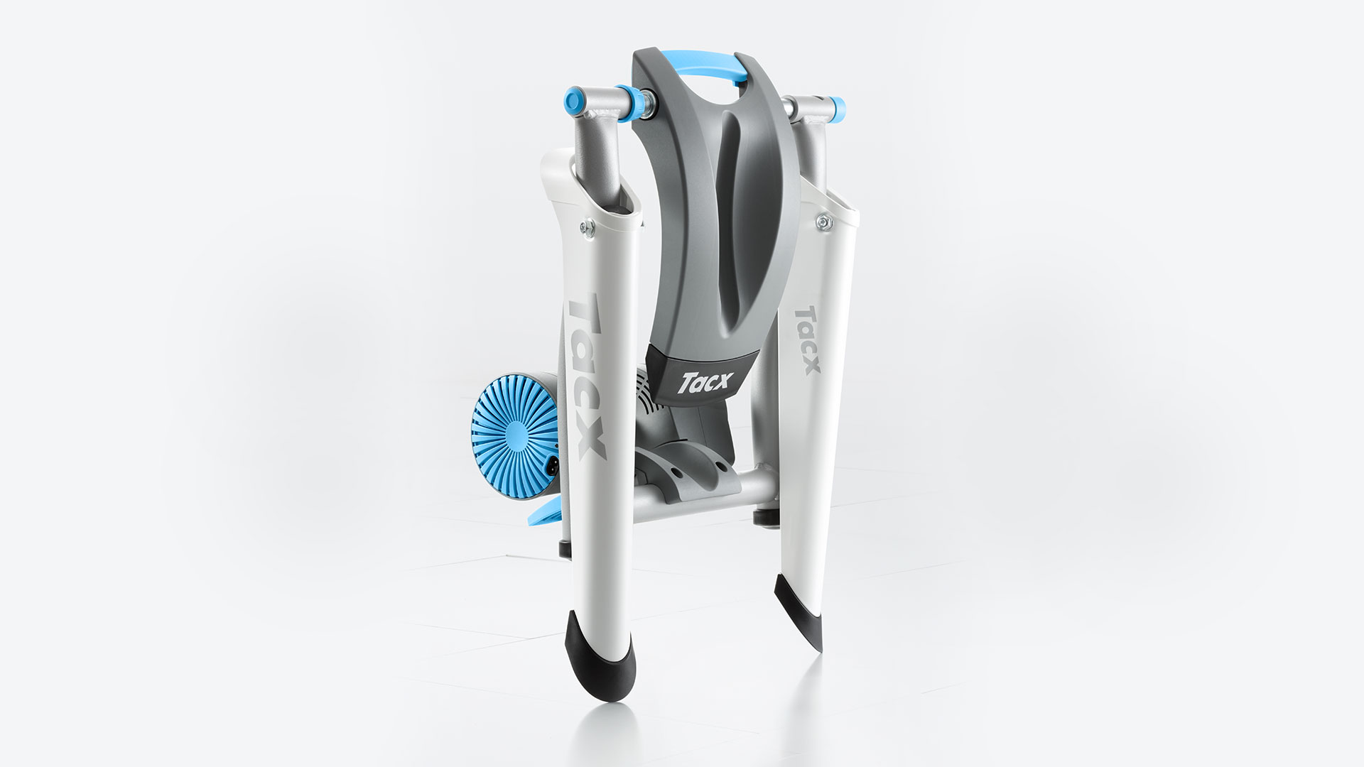 Tacx - Vortex Smart Trainer - Bild 6