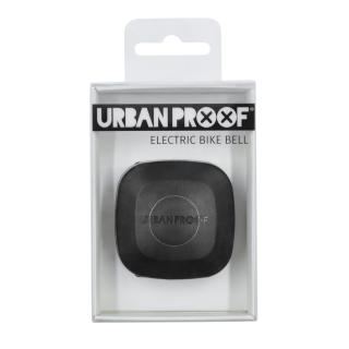 Urbanproof - Electric Bell