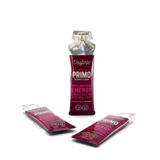 Veloforte - Primo - Natural Energy Nectar