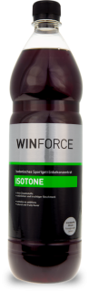Winforce - Isotone
