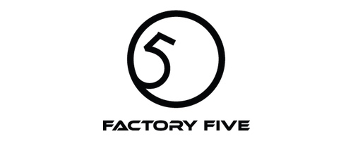 Factory 5