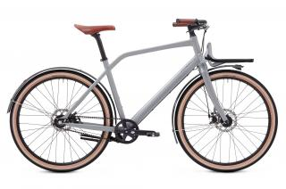 b8d9e78c77c Our urban and lifestyle bicycles | VCS