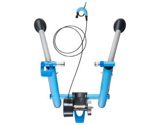 Tacx - Blue Matic Basic Trainer